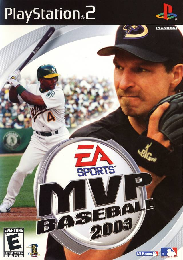 MVP_Baseball_2003